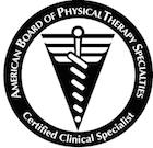 Madison Physical Therapy and Consulting logo