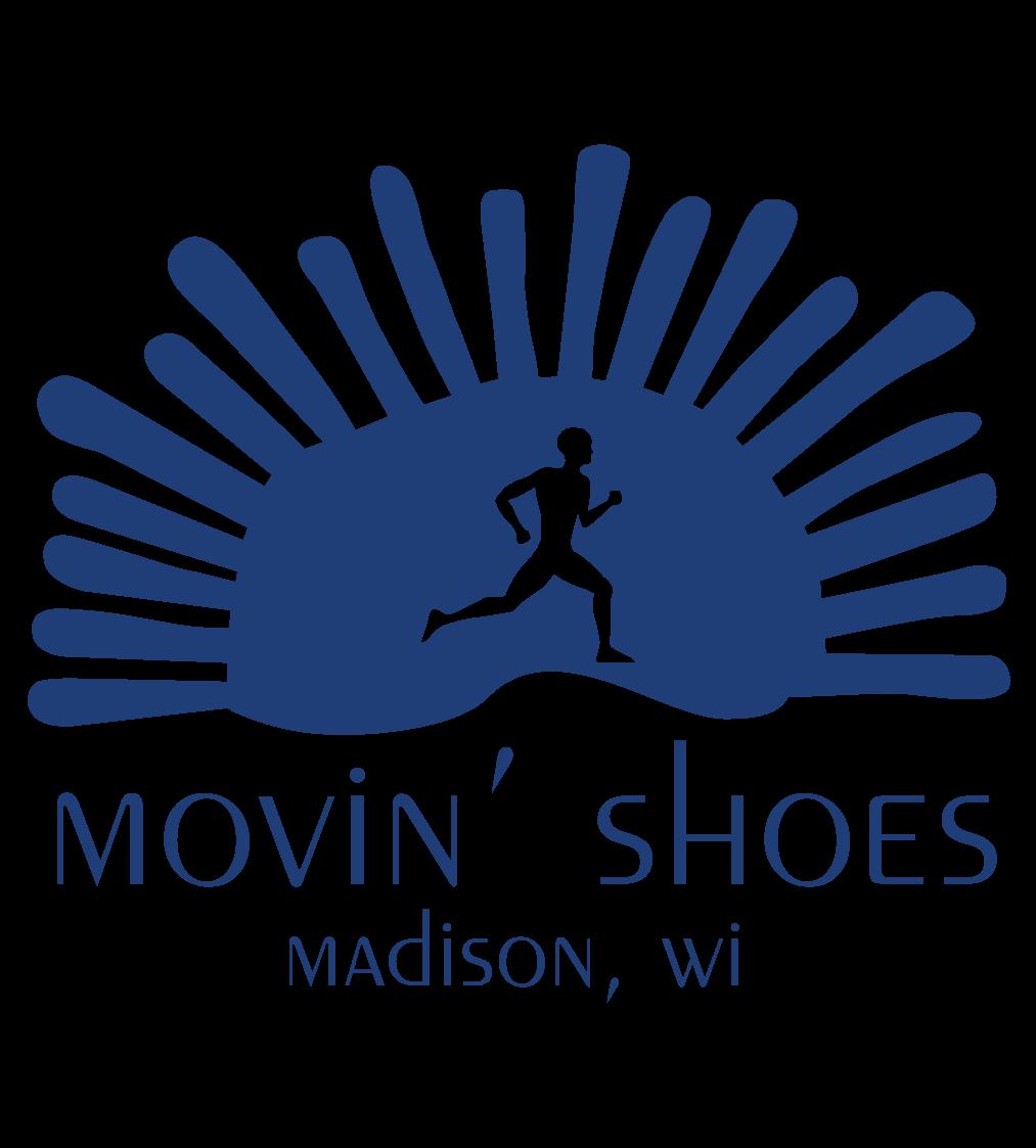movinshoes_logo_blue